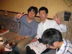 2004_suti11.jpg