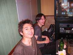 2004_suti12.jpg