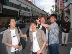 2004_suti13.jpg