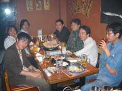 2005_ob_06.jpg