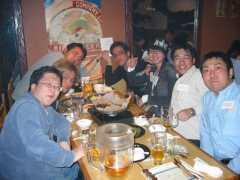 2005_ob_07.jpg
