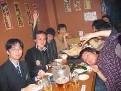 2005_ob_08.jpg
