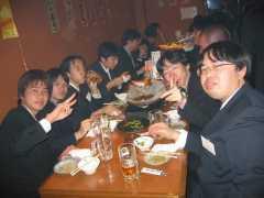 2005_ob_09.jpg