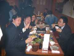 2005_ob_10.jpg