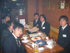2005_ob_11.jpg