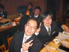 2005_ob_13.jpg