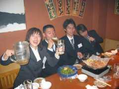 2005_ob_14.jpg