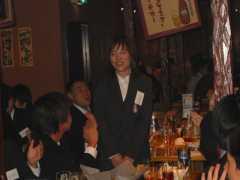 2005_ob_23.jpg