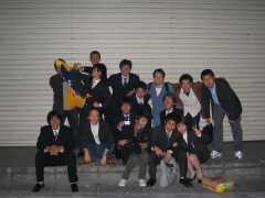 2005_ob_34.jpg