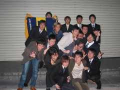 2005_ob_37.jpg