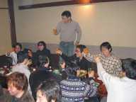 2005_oi_01.jpg
