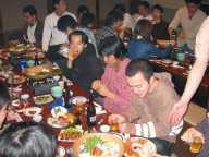 2005_oi_04.jpg