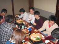 2005_oi_05.jpg