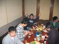 2005_oi_08.jpg