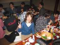 2005_oi_09.jpg