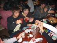 2005_oi_11.jpg