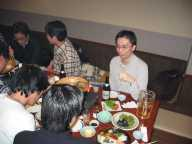 2005_oi_12.jpg