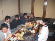 2005_oi_13.jpg