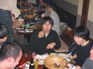 2005_oi_14.jpg