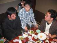 2005_oi_15.jpg