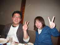 2005_oi_16.jpg