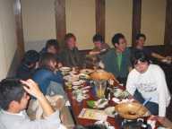 2005_oi_19.jpg