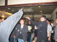 2005_oi_25.jpg