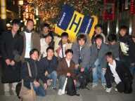 2005_oi_29.jpg