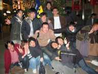 2005_oi_31.jpg