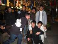 2005_oi_32.jpg