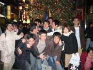 2005_oi_33.jpg