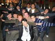2005_oi_34.jpg