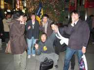 2005_oi_38.jpg