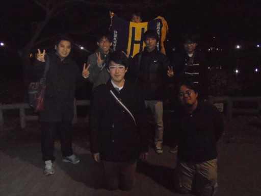 2016_zentaioicom_21.jpg