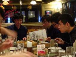2017_hanbetsuoicom_10.jpg