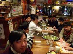 2017_hanbetsuoicom_3.jpg