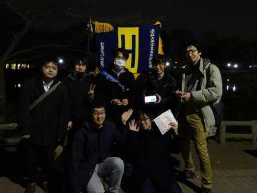 2017_hanbetsuoicom_34.jpg