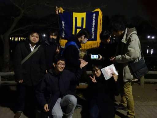 2017_hanbetsuoicom_35.jpg