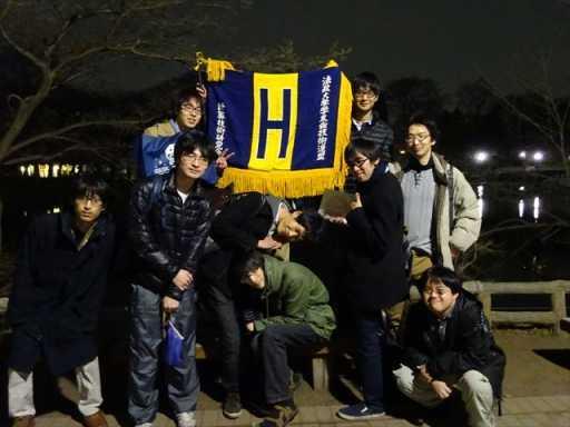2017_hanbetsuoicom_36.jpg