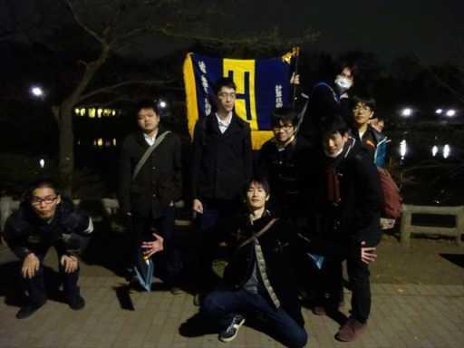 2017_hanbetsuoicom_37.jpg