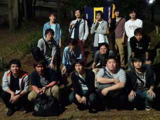 2017_shinkan1_45.jpg