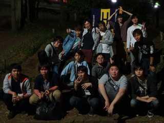 2017_shinkan1_46.jpg