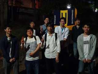 2017_shinkan1_49.jpg