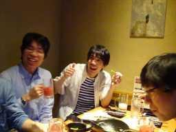 2017_shinkan1_8.jpg