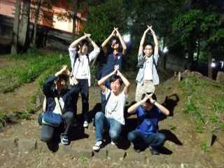 2017_shinkan2_19.jpg