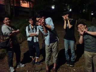 2017_shinkan2_21.jpg