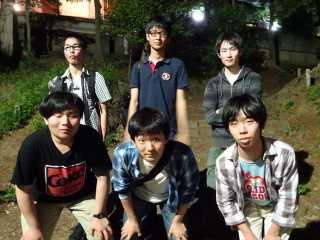 2017_shinkan2_23.jpg
