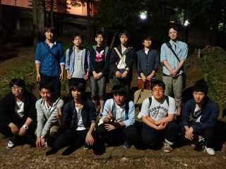 2017_shinkan2_25.jpg