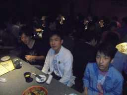 2DSC001.JPG