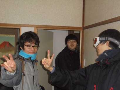 2DSC007.JPG